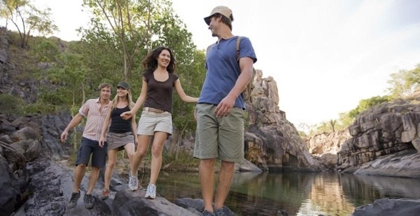 take-a-hike-in-Kakadu